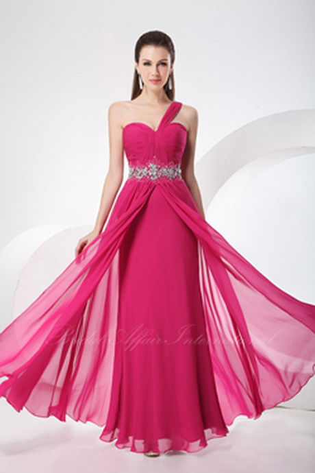 Ball gowns perth for Vintage wedding dresses perth