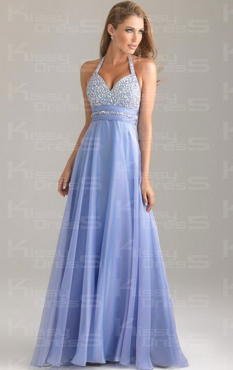 halter formal dresses formal dressesamp special occasion dresses