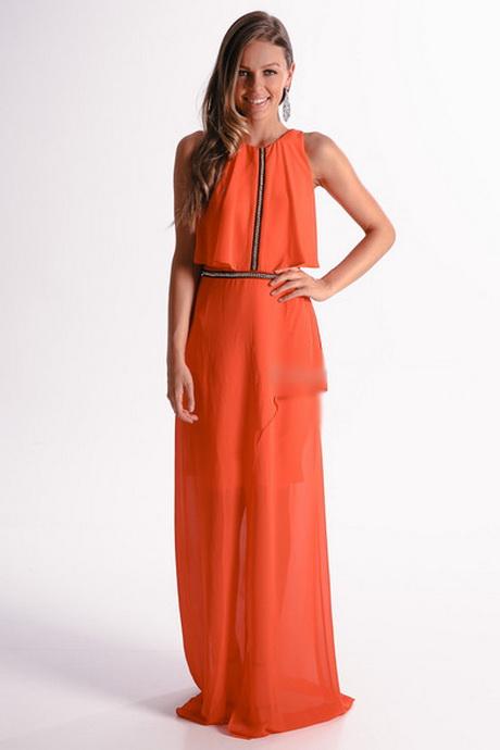 Evening Dresses Perth 9