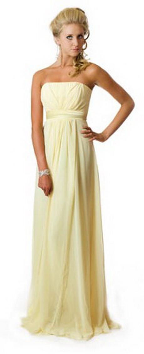 Ball dresses perth for Vintage wedding dresses perth