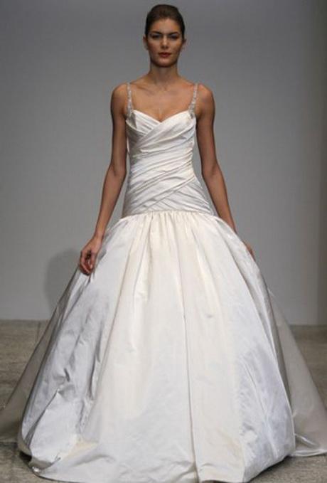 Ballroom wedding dresses for Ballroom gown wedding dress