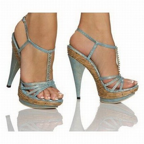 Buy Womens footwear Quiz Shoes from the Next UK online shop