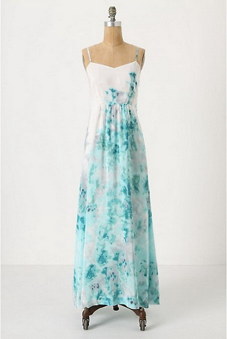 Beach dresses for wedding guests for Beach dress for wedding guest
