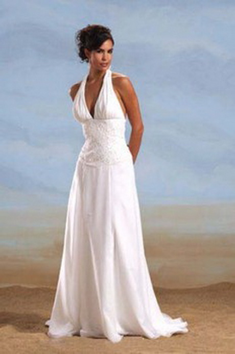 Wedding Dresses Theme 54