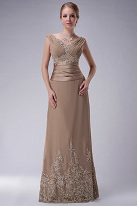 Mother Of The Bride Dresses For Beach Wedding Australia ...
