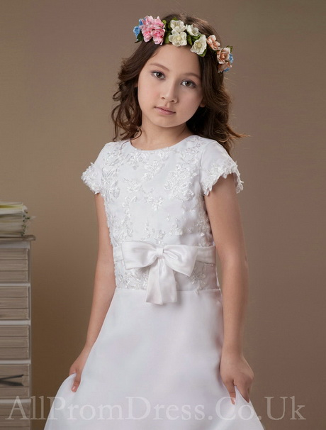 Beach wedding flower girl dresses for Flower girl dress for beach wedding