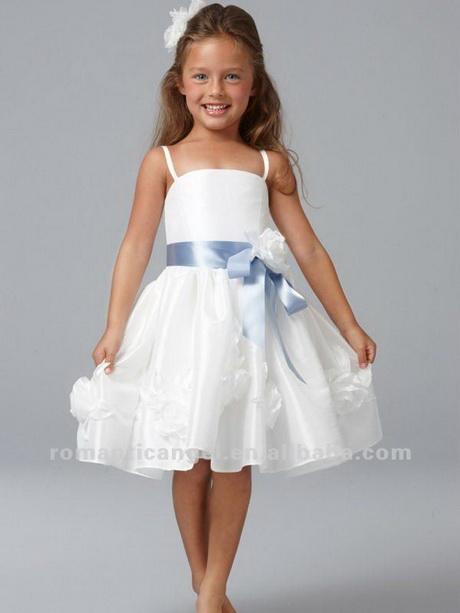 beach wedding flower girl dresses. Black Bedroom Furniture Sets. Home Design Ideas