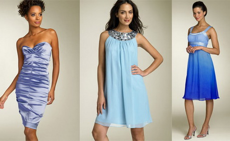 Beach wedding guest dresses for How to dress for a beach wedding as a guest