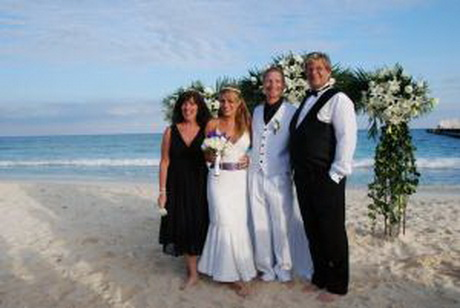 Beach Wedding Mother Of The Bride Dresses
