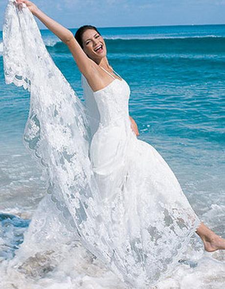 beach style wedding gowns beach style wedding dresses australia