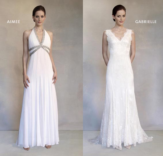 Louise Kennedy Bridal Collection (10)