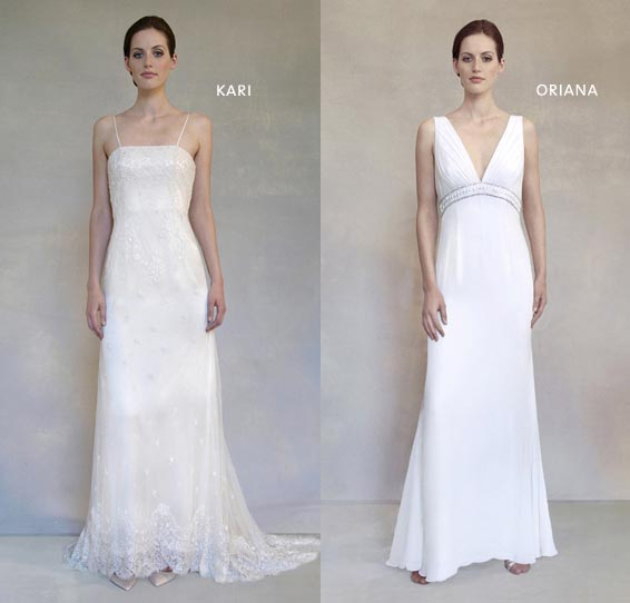 Louise Kennedy Bridal Collection (4)