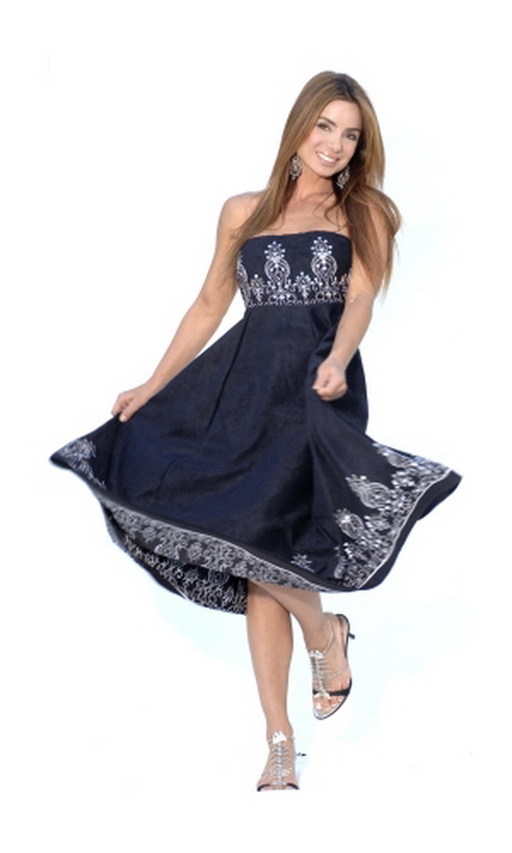 Beautiful maternity clothes