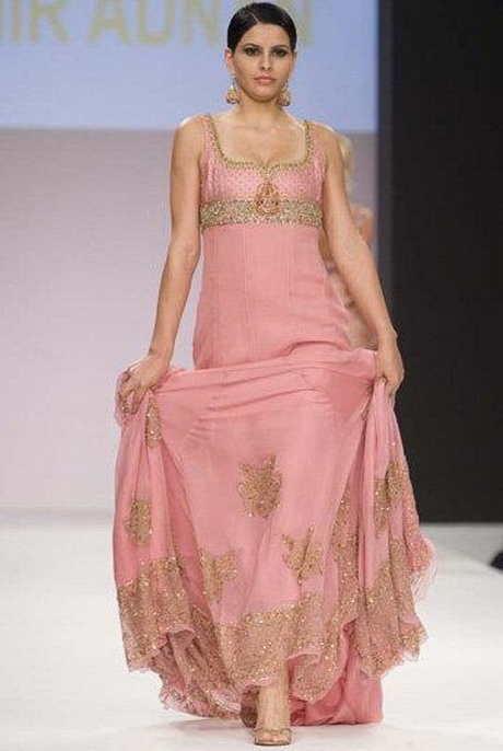 Beautiful party dresses for girls