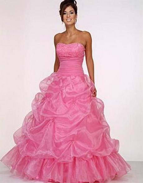 Лучшая цена на розовое платье в Санкт- Петербурге. . Купить розовое платье среди 3236 предложений поставщиков быстро