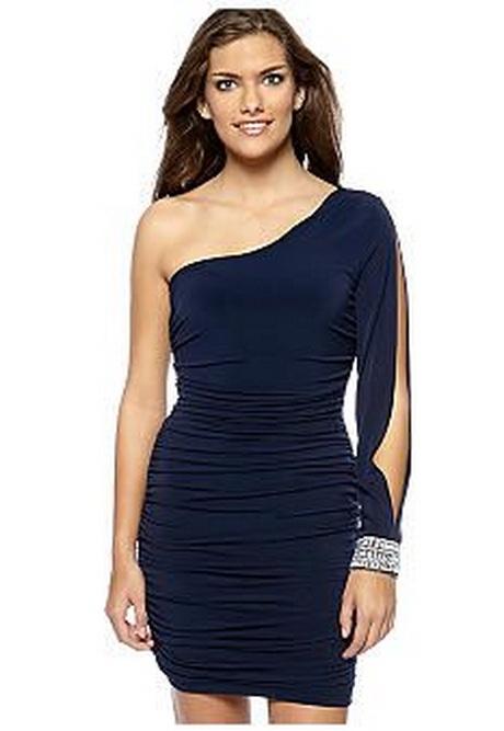 Belk Prom Dresses Long 7
