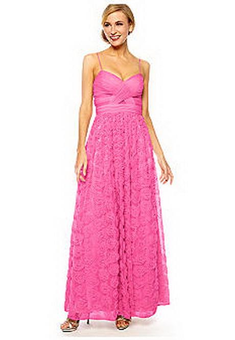 Belk Plus Size Formal Dresses Plus Size Prom Dresses