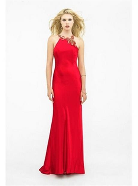 Вечерние платья для девушек