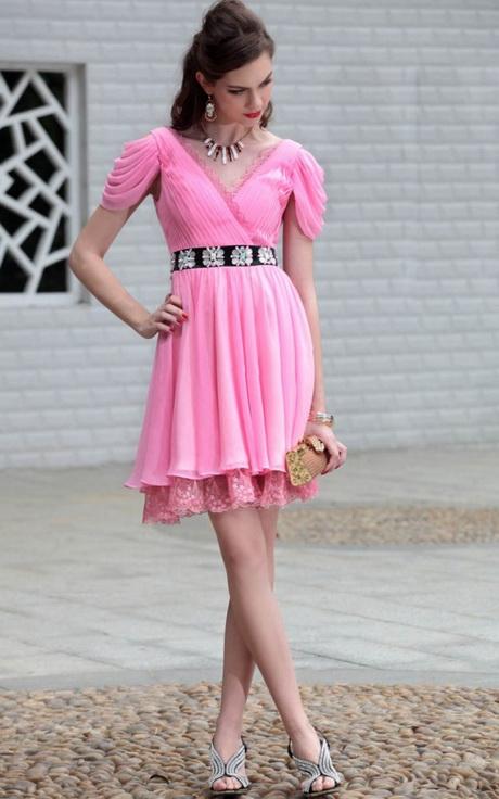 Belk Formal Dresses