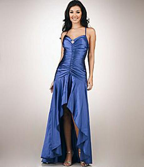 Belk Prom Dresses Long 91