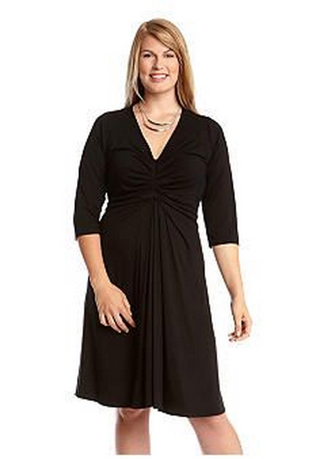 plus length dresses at get dressed barn