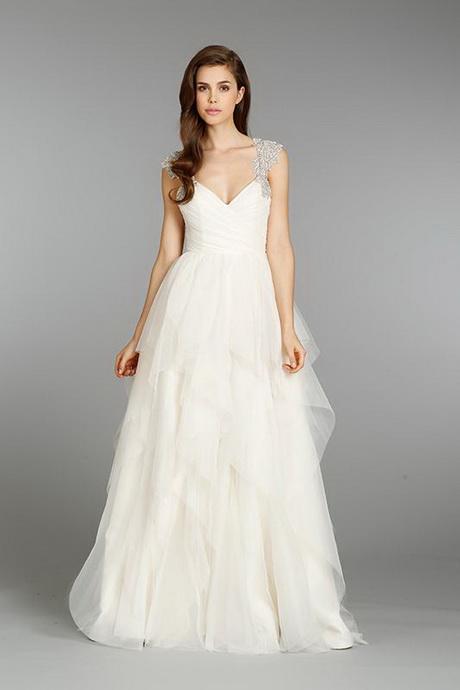 The wonderful wholesale lace wedding best designer dresses digital