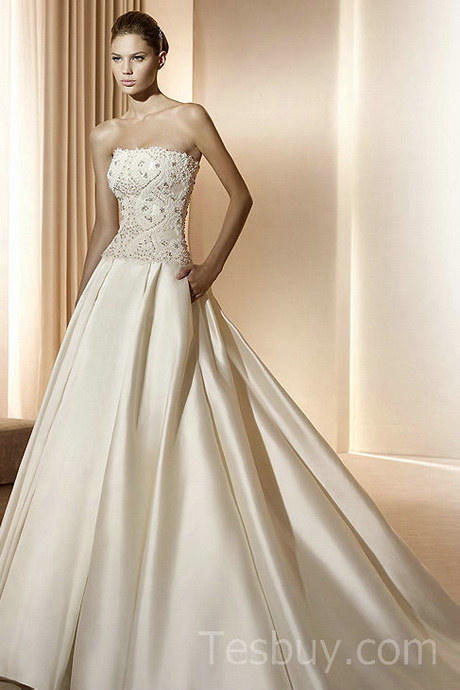 top wedding dress designers in the world wedding dress trends
