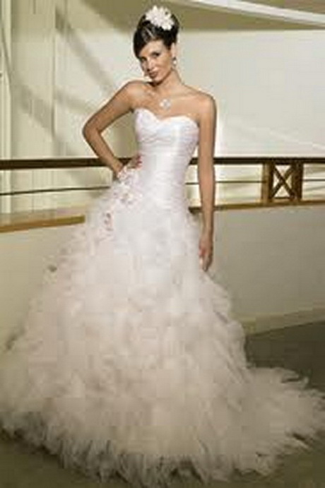 The spring wedding dresses designs amazing spring wedding dress