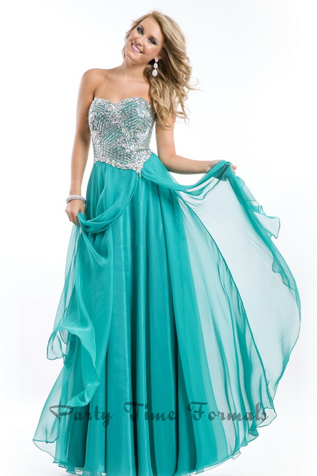 best prom dresses 2014
