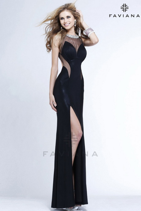 Best Prom Dresses Stores 71