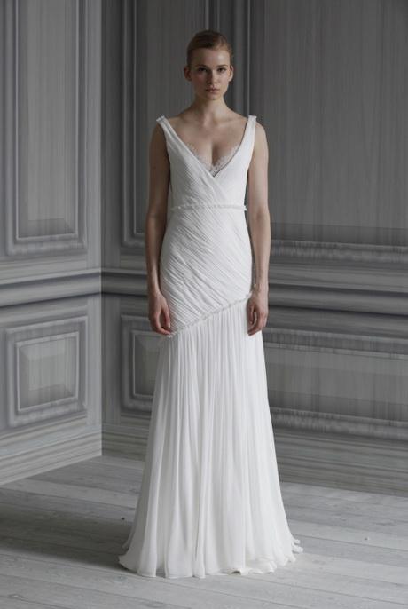 Betsey johnson wedding dresses for Robes de mariage de betsey johnson