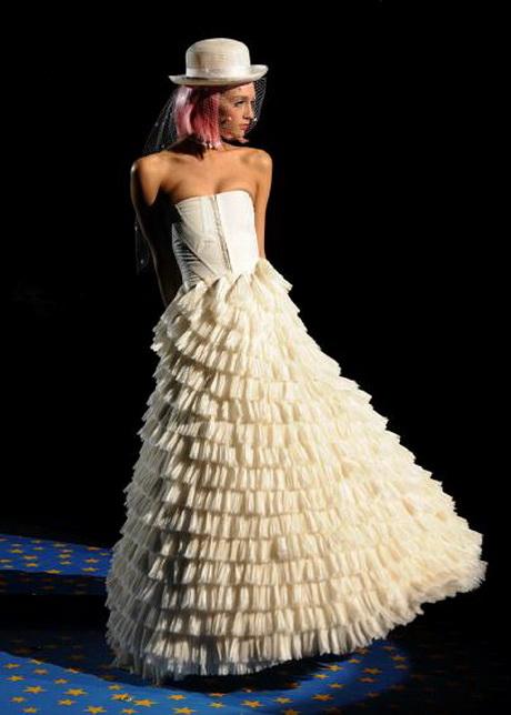 betsey johnson wedding dresses With betsey johnson wedding dresses