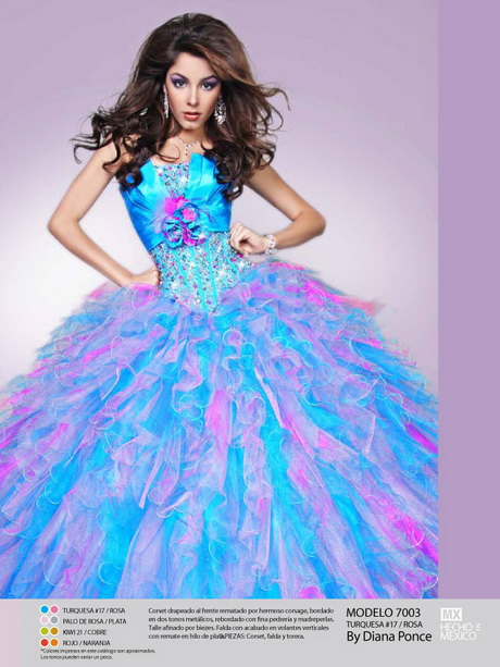 big ball gowns for prom