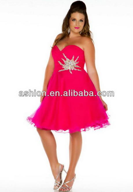 Party Dresses For Big Girls 114