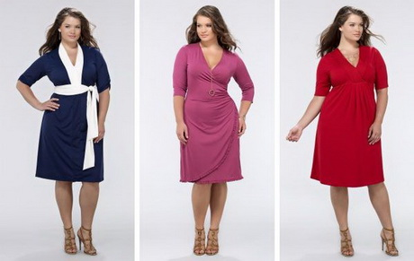 plus size v neck maxi dresses