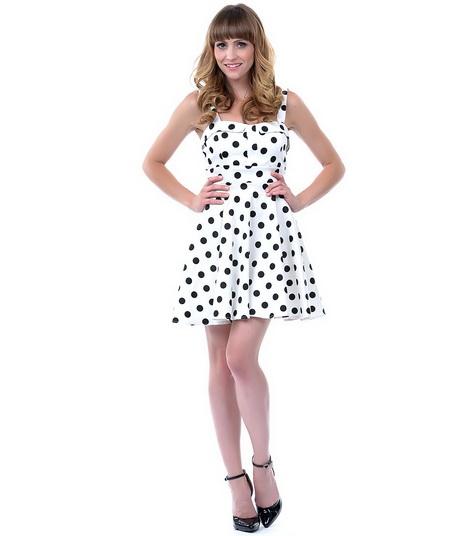 Dot mini dress 183 daisy dress for less 183 online store powered