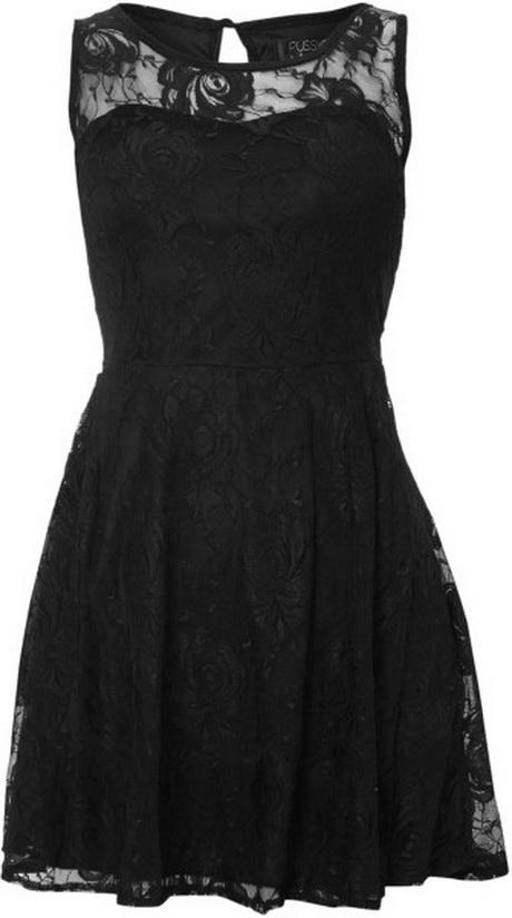 Knee length dresses for ladies