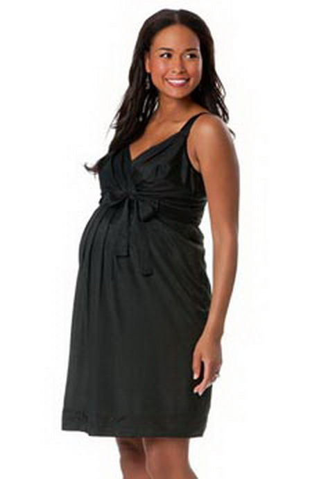 Find the maternity maxi dress perfect for your baby shower, a little black number for date night, or look through our collection of draped nursing dresses for when your baby is born. Versatile dresses like these will style you through it all!