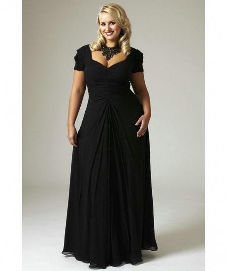 black plus size bridesmaid dresses. Black Bedroom Furniture Sets. Home Design Ideas