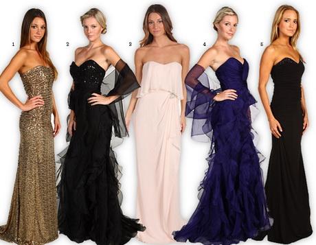 Original Tbdress Blog Spot Authentic And Cute Black Tie Dress Code Women Styles