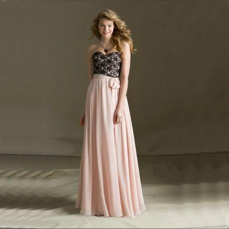 Black Bridesmaid Dresses Pink Bridesmaid Dress Pink Bridesmaid Dresses
