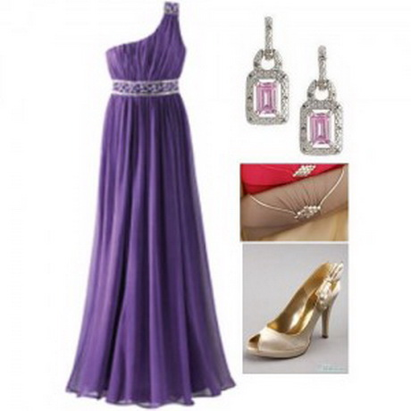 dresses black tie wedding attire 300 300 what do i wear to a wedding