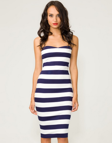 Best prices on Navy blue white stripe dresses in Women's Dresses online. Visit Bizrate to find the best deals on top brands. Read reviews on Clothing & Accessories merchants and buy with confidence.