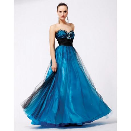 Occasion dresses prom dresses 2012 prom trends blue royal prom dresses