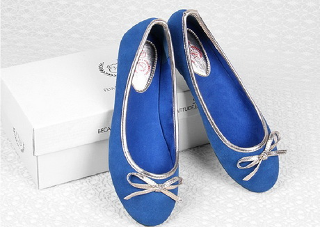 Blue wedding shoes for women wedding dress free wallpapers