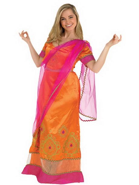 Bollywood Fancy Dresses