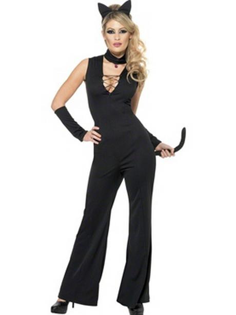 Bond girl fancy dresses - James bond costume ...