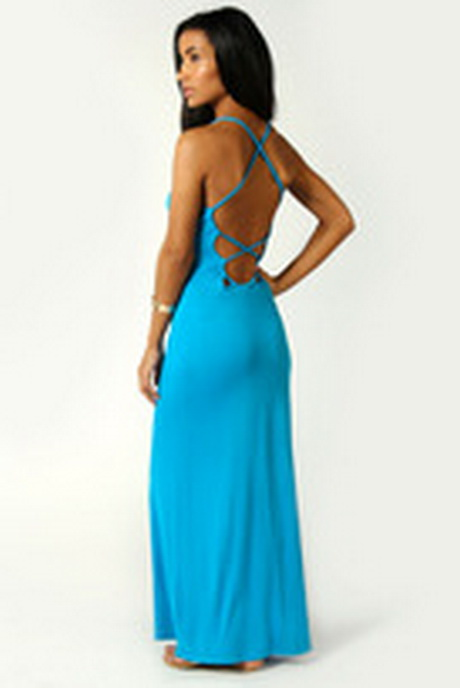 Boohoo evening dresses for Boohoo dresses for weddings