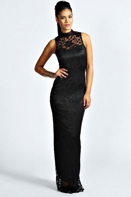 56330d5b2f1 DEATU Princess Lace Dress Women Vintage…