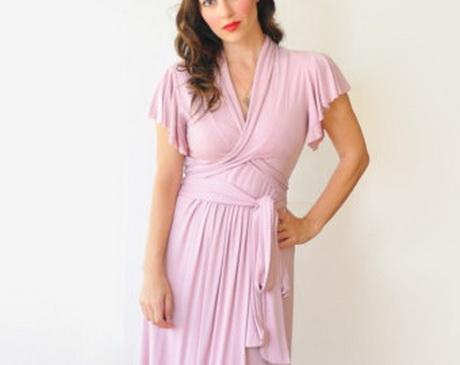 Breastfeeding evening dresses for Nursing dresses for wedding